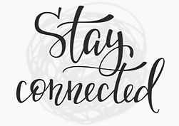 Sunday fellowship - stay connected.png