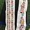 Thumbnail: Hija de Inmigrantes Graduation Stole