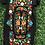 Thumbnail: XS/S Chanel de Chilac Dress