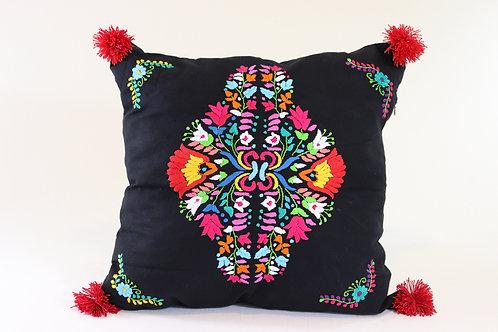 San Gabriel Pillow Cover