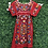 Thumbnail: XS/S Chanel de Chilac Dress