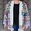 Thumbnail: L/XL Wool Abrigo
