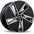 Fast Wheels EV01Plus_Small.jpg