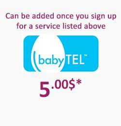 BabyTEL Toll Free - EN v2.png