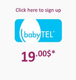 BabyTEL Mobile Extension - EN v2.png
