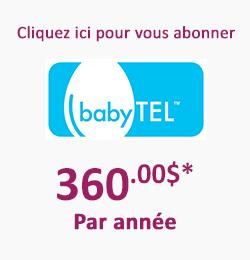 BabyTEL T38 360 - FR v2.png