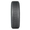 Nokian-Tyres-One-HT-Tread.png