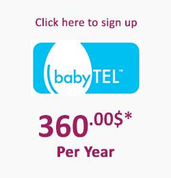BabyTEL T38 360 - EN v2.png