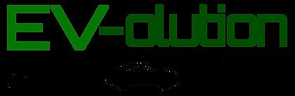 Evolution Logo v03.png