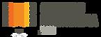 ContenuMultimedia Logo