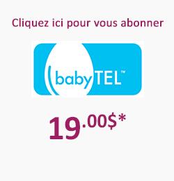 BabyTEL Mobile Extension - FR v2.png