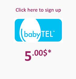 BabyTEL SIP Lite - EN v2.png