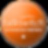 TalkSwitch Logo