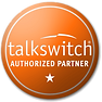 TalkSwitch Logo