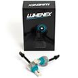 921_Lumenex_With_Box.png