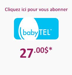 BabyTEL SIP -  27 v2.png