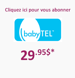 BabyTEL Home World - FR v2.png