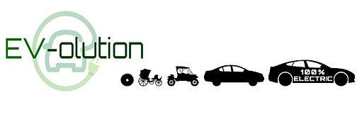 EV-olution Logo - Website Header Logo.jp