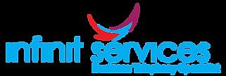 Infinit Services Logo