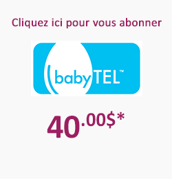 BabyTEL SIP All-In - FR v2.png