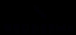 Neoderma logo.png