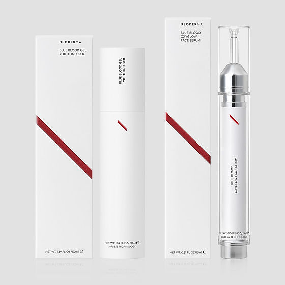 dutchy-design-neoderma-thumbnail-square-