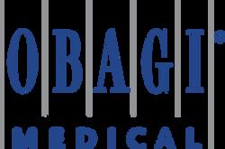 logo-obagi.png