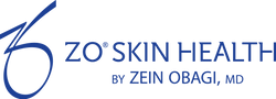 ZO-Skin-Health logo.png