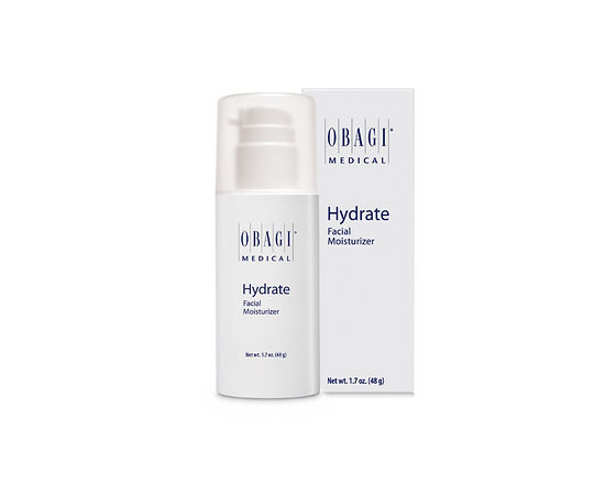 Obagi-hydrate.jpg