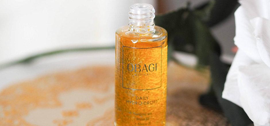 Obagi-daily-hydro-drops.jpg