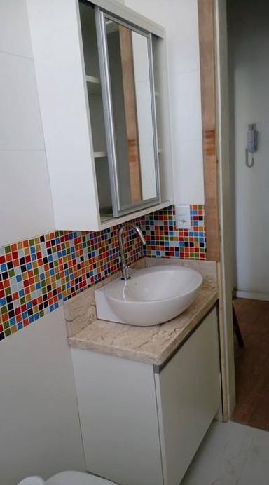 Banheiro - E2.jpg