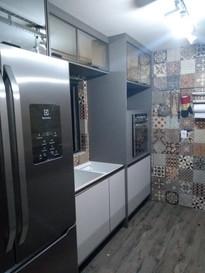 Cozinha - U2.jpg