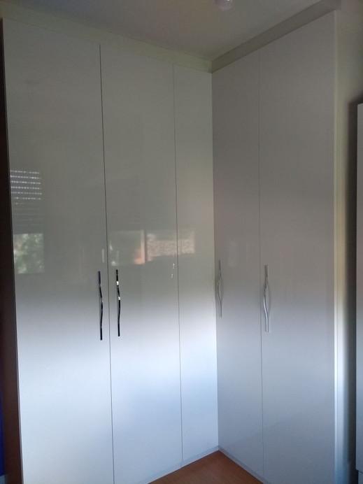 Dormitorio - O1.jpg