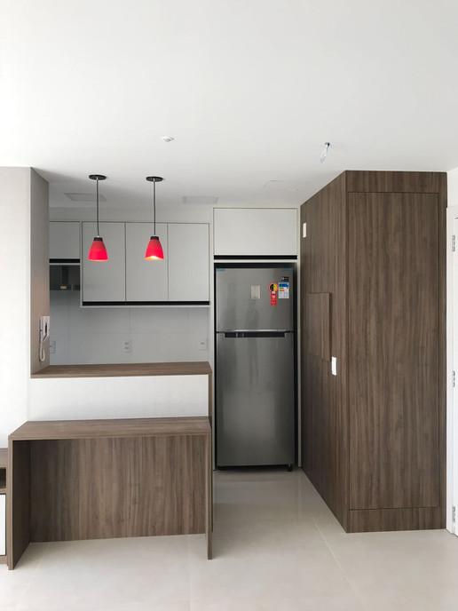 Cozinha - Q3.jpg