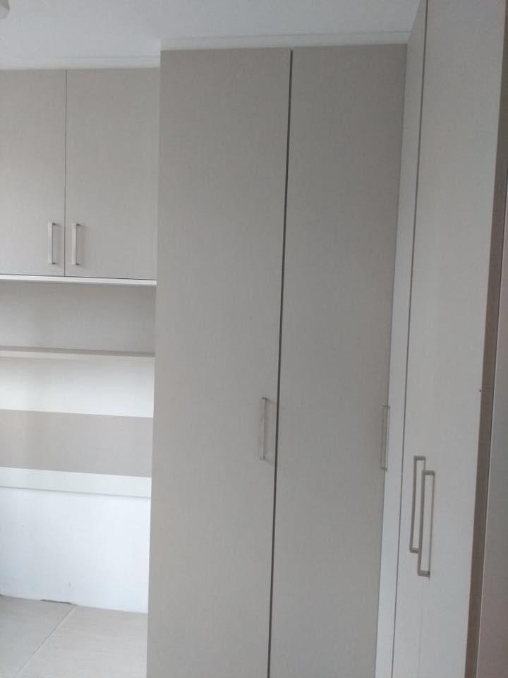 Dormitorio - I3.jpg