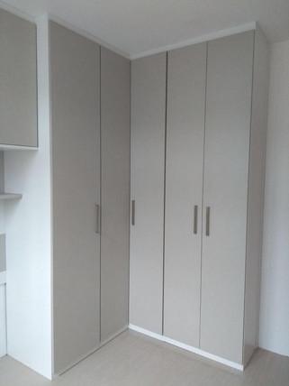 Dormitorio - I1.jpg