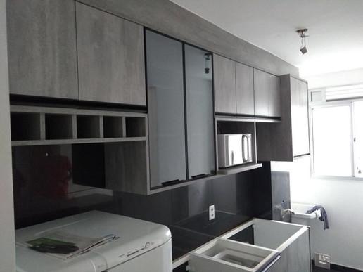 Cozinha - D2.jpg