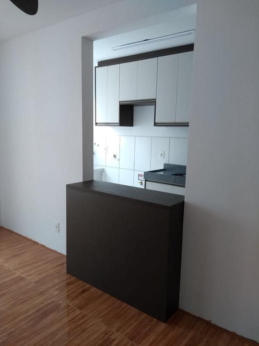cozinha - T2.jpg