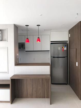 Cozinha - Q1.jpg