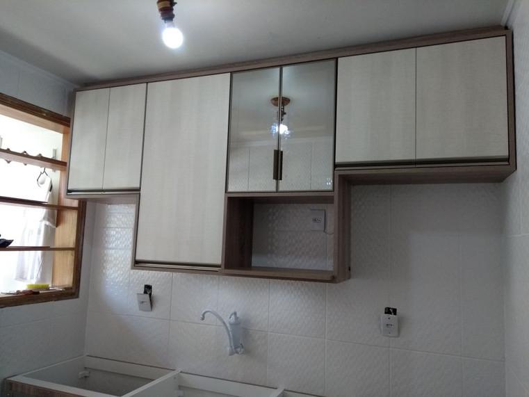 Cozinha - R1.jpg