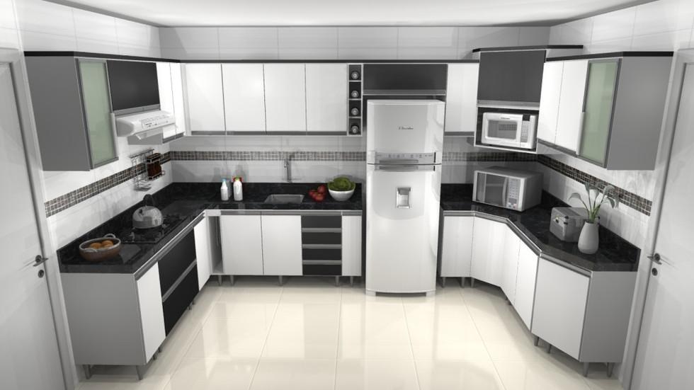 Cozinha 4.jpg