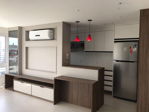 Cozinha - Q4.jpg