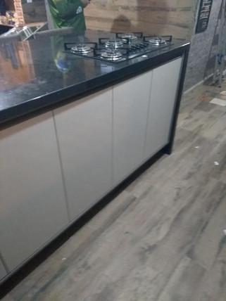 Cozinha - U1.jpg
