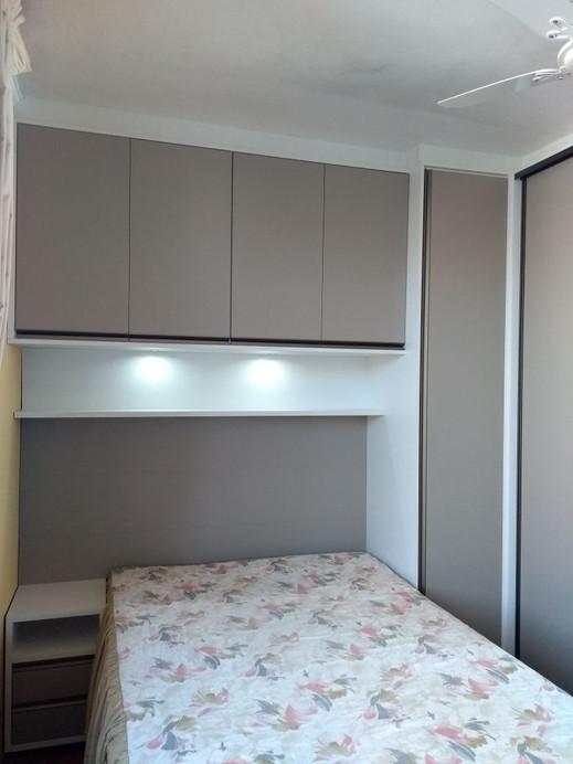 Dormitorio - P2.jpg