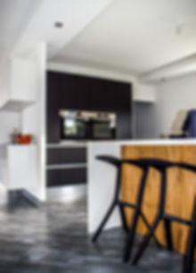 apartment-architecture-cabinets-533157.j