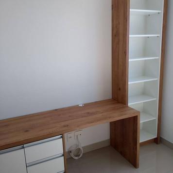 Office - D - 7.jpg