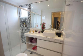 Banheiro 4.jpg