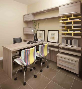 Home Office 3.jpg