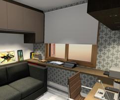 HOME OFFICE - 1_edited.jpg