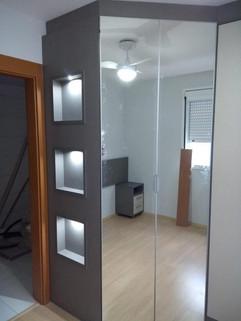 Dormitorio - C3.jpg
